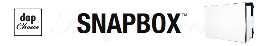 Snapbox™