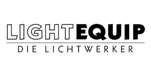 Lightequip