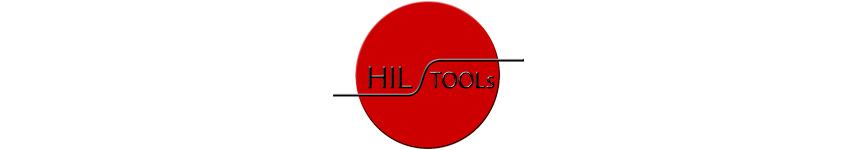 Hil-Tools