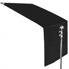 Matthews 48 x 48 (122x122cm) Floppy Top Hinge