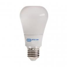 KinoFlo 8W LED K50