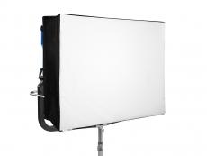 ARRI DoPchoice SnapBox für S360-C