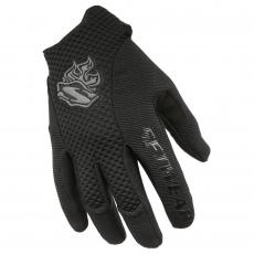 Setwear Stealth Glove V2 (schwarz)