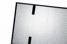 KinoFlo Diva-Lite 20 Louver/HP, 60°