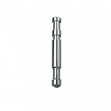 Avenger E250 Doppel-Zapfen 16 mm Baby Pin