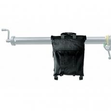 Avenger G300 Sandsack groß 35 kg