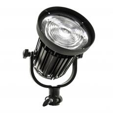 BB&S Compact Beamlight 1 MEDIUM