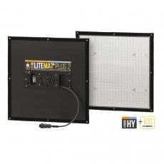 Litegear LiteMat+ Plus 2 Hybrid Kit