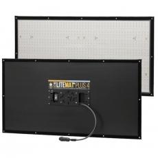 Litegear LiteMat+ Plus 4 Hybrid Kit