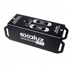 Exalux LEDMASTER™ STICK