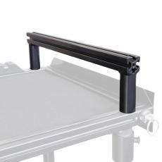 Hil-Tools Nutenbrücke 800mm für ARNE HT1