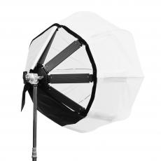 DoPchoice SNAPBAG® Lantern 3 HUDSON SPIDER Redback