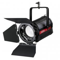 SWIT S-2320 Studio LED Light