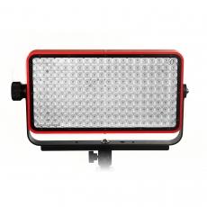 Kinotehnik Practilite 802 DMX LED Panel (Red)