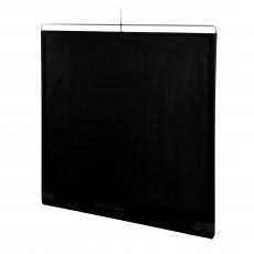 The Rag Place  40 x 40 (102 x 102cm) Floppy