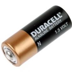 Duracell LR1 MN9100