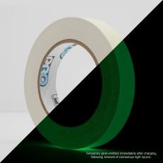 Le Mark Pro Glow Luminous Tape