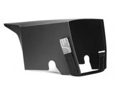 Fiilex P360EX Rain Shield