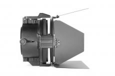 Fiilex P2Q Converter Kit