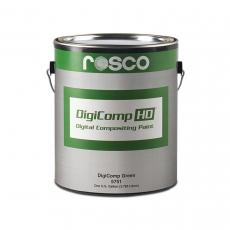 Rosco DigiComp® HD Green 3.79 Liter