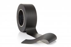 Le Mark Gaffers Tape MagTape® Back 2 Black
