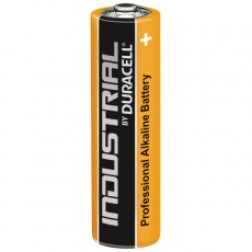 Duracell Industrial AA Mignon