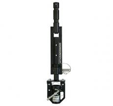MTS Droparm-Verlängerung 100cm - 170cm