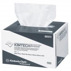 Kimberly-Clark Präzisionswischtücher