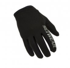 Setwear Stealth Glove PRO