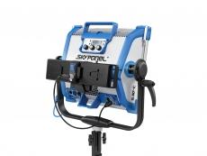 ARRI Adapter für V-Mount Batterien
