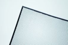 KinoFlo Celeb 450 Louver-Honeycomb, 60°