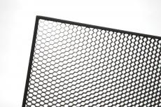 KinoFlo Celeb 450Q Louver-Honeycomb, 60°