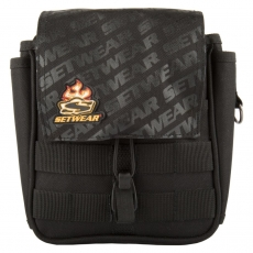 Setwear Small A/C Pouch