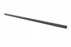 ADMIRAL Freedom profile 200cm black
