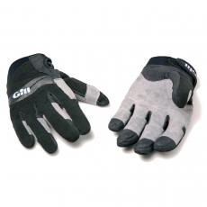 Gill Arbeitshandschuhe 5-Finger