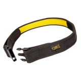 DirtyRigger Nylon Tool Belt 2