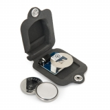 DirtyRigger Ersatzbatterie Pack
