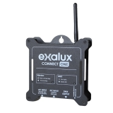 Exalux CONNECT-ONE Basic