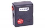 Blueshape BG140HD MINI Gold Mount Li-Ion Akku 140Wh