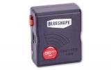 Blueshape BV095HD-MINI V-Mount Li-Ion Akku 14.4V / 95Wh