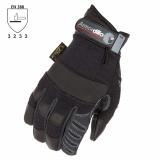 DirtyRigger Armordillo Gloves