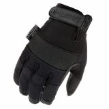 DirtyRigger Comfort Fit 0.5 Gloves