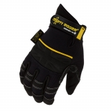 DirtyRigger Comfort Fit Full Finger