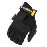 DirtyRigger Glowman Gloves