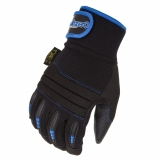 DirtyRigger Sub-Zero Cold Weather Gloves