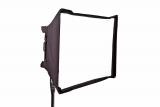 DoPChoice Celeb LED 250 Snapbag w/ 2 x Diffusion