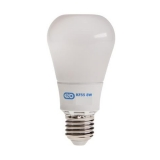 KinoFlo 8W LED K50, E27, 230VAC