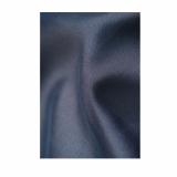 The Rag Place 12 x 20 Art. Silk Quarter Black