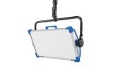 ARRI Skypanel S60-C P.O. blau/silber ohne Stecker
