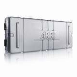 ARRI Transportkoffer für  SkyPanel S120 - Single mit manuellem Bügel